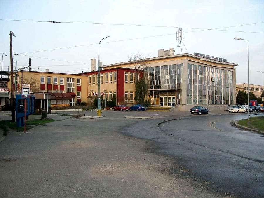 Krtkovanie Nové Mesto - Čistenie odpadov v Bratislave Novom Meste - krtkovanie kanalizácie