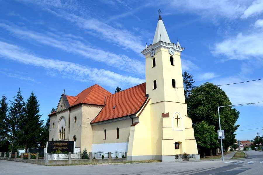 Krtkovanie Kostolná pri Dunaji - Čistenie odpadov v Kostolnej pri Dunaji - krtkovanie kanalizácie