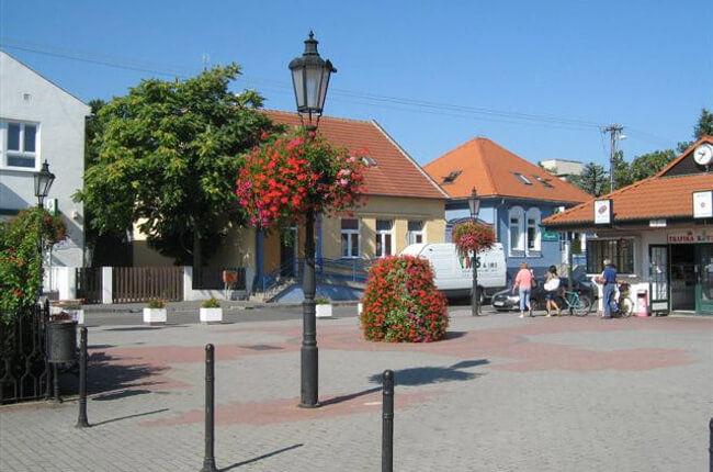 Krtkovanie Podunajské Biskupice -Čistenie odpadov v Podunajských Biskupiciach - krtkovanie kanalizácie